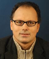 M. Güldner, Bremer Grüner